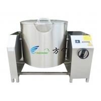 商用煲汤炉,商用电磁炉 可倾式夹层汤锅