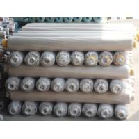 優質的工業包裝膜淄博市哪里有 工業包裝膜價格如何