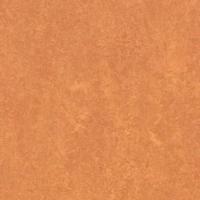 石家庄亚麻地板2.5mm