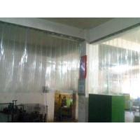 软门帘、透明门帘、防尘软门帘 、塑料门帘