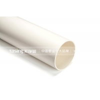 pvc代理,pvc管代理,PVC管材管件代理-管道招商