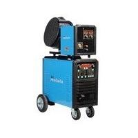 物超所值的多功能焊接設備太原市有供應