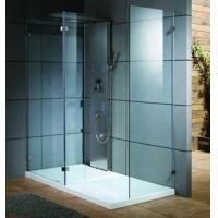 佛山威洁士系列淋浴房房