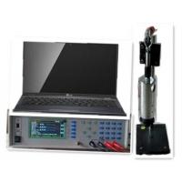 FT-331A四探针法粉末电导率测试仪/四探针法粉末电阻率测