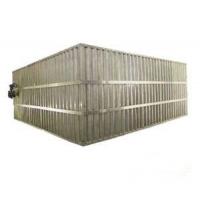 成都波纹不锈钢水箱400-6600-889