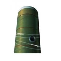 成都林泉家用环保水箱400-6600-889