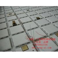 网络地板,北京网络地板,防静电地板