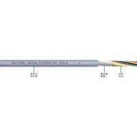 柔性控制电缆