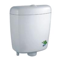 帝都卫浴-储水箱