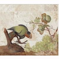 金豪陶瓷-瓷片(上品名瓷)系列