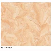 金豪陶瓷-抛光砖-