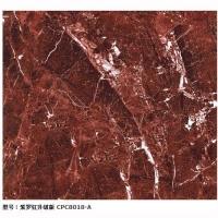金豪陶瓷-全抛釉系列-紫罗红升级版
