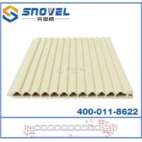 湖南木塑波浪板厂家 湖南木塑板坯板批发 湖南木塑板厂家直销