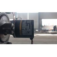 日本欧姆龙E6B2-CZW6C给煤机测速传感器