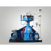 一氧化碳隔膜壓縮機