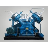 GZ 膜式压缩机 气体压缩机 气体隔膜式压缩机