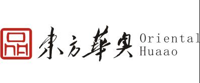 深圳市东方华奥家具实业有限公司