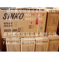 SINKO上海新晃风机盘管 SGCR600E30  SGCR