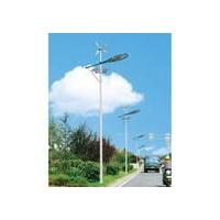 FDEH风能电缆,风能电缆