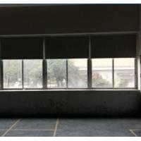 广州办公室卷帘窗帘,广州办公室遮光卷帘窗帘