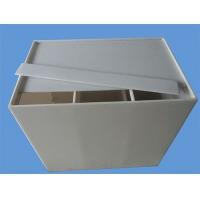 起动柜水箱|液阻箱|水电阻箱启动箱变阻箱