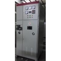 广东高压电容柜,WBB质优高压电容补偿装置