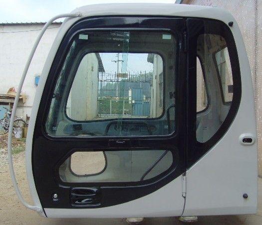 住友SH200A3挖掘机驾驶室总成