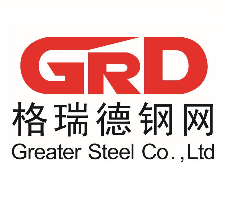 天津格瑞德钢网建筑工程有限公司