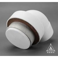 简塑建材--90度沉池延伸渗漏水收集器(国家专利产品)