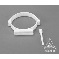 简塑建材--活动管码(国家专利产品)