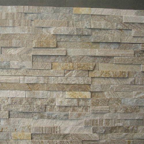 中国石材出售文化石
