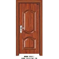 智丽钢质室内门-室内电解板门-家居室内用电解板钢质室内门