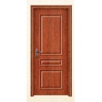 木皮扣线门,家居扣线门