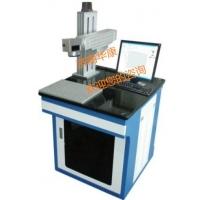 山东济南华康激光打标机 金属打标机 橡塑打码机