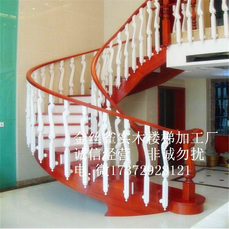 实木楼梯立柱,木楼梯,木楼梯立柱,实木楼梯立柱价格