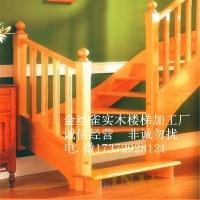 室内楼梯,阁楼楼梯
