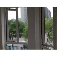 上海隔音窗—KOHO隔音门窗HP50WK