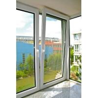 上海金河koho隔音窗,宾馆客房隔音专用