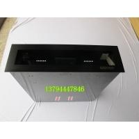 晶固18-19寸电脑显示器液晶屏桌面升降器