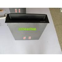 晶固供应21-22寸宽屏液晶器台面全自动升降器