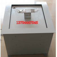 晶固可平装/吊装投影机仪器全自动升降器