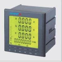 ZRY4E-2S4多功能电力仪表