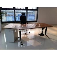 邢台办公桌