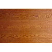 森林氧-多层实木地板
