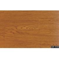 全屋系列多层实木地板—QW9308