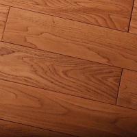 地热新科实木锁扣SK-67702