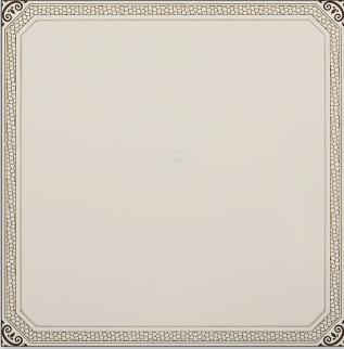 ppt 背景 背景图片 边框 模板 设计 相框 317_322
