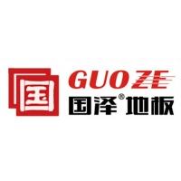 湖南国泽木业科技有限公司