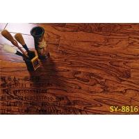 15mm榆木实木复合地板 长沙国泽多层实木地板