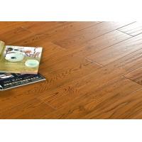 橡木实木地板 国泽锁扣实木地板